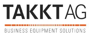 TAKKT_Logo_down
