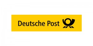 kunde_Deutsche_Post_AG