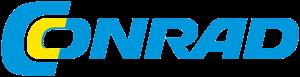 logo-conrad1