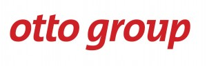 otto_group_logo_02a-1